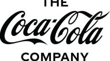 The Ocean Cleanup and The Coca-Cola Company Announce New Partnership