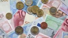 Risparmio gestito: varie occasioni buy dopo i dati di dicembre