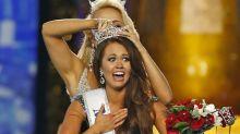 Miss America: Leadership bullied, manipulated, silenced me