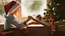 Mum sparks a debate online about whether parents should be giving their children Christmas Eve Boxes