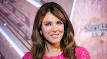 Elizabeth Hurley reveals her anti-aging skincare secret: 'I use it religiously twice a day'