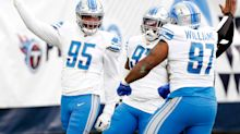 Detroit Lions free agency preview: Where does Romeo Okwara fit after 10-sack season?
