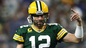 Free NFL picks, predictions for Lions vs. Packers on 'Monday Night Football'