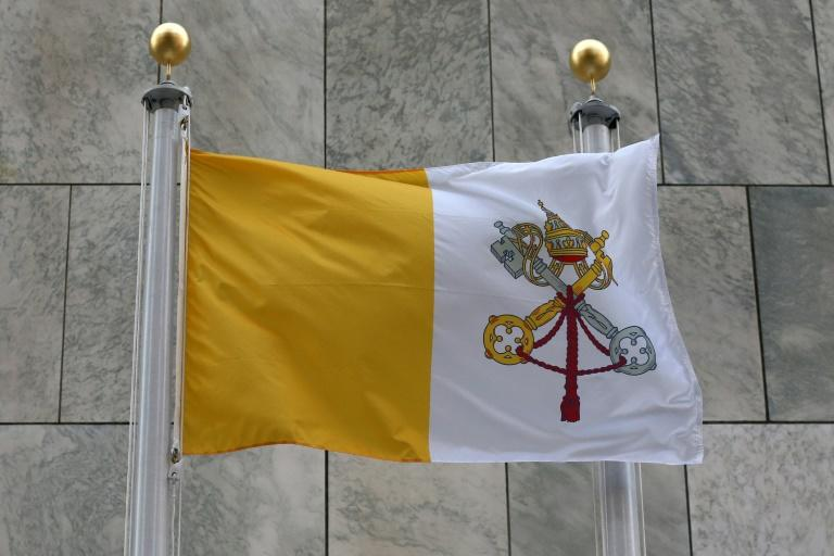 The Vatican approved an investigation into Bishop Henryk Janiak of Kalisz, Poland, after the release of a documentary detailing abuse cases that he allegedly covered up