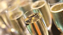 Prosecco: the unexpected health benefits attributed to a little sparkling wine