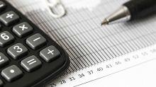 Ganancias y Bienes Personales: qué carga fiscal se paga según en qué se invierte