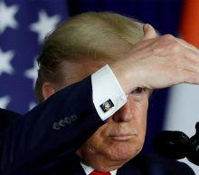 Coronavirus: Donald Trump's Very Own Hurricane Katrina Moment?