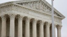 Gay adoption fight looms after Supreme Court's cake ruling