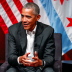 This is why Barack Obama shouldn't take Wall Street speaking fees