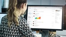 Instantly boost your team's productivity for free with Glip