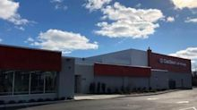 With colleges closing, Jernigan Capital sees increase in self-storage rentals