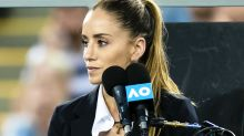 Tennis legend's 'disgusting' comment about US Open umpire