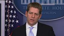 Carney: NKorea Must Abide by Int'l Obligations
