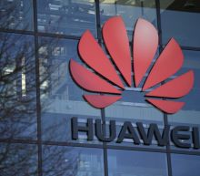 Huawei loses legal challenge against US federal purchase ban