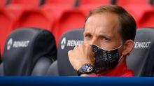 Tuchel : «Deux résultats extraordinaires, et on veut continuer contre le Celtic»