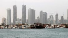 Qatar row moves to WTO litigation phase, dismaying many