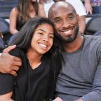 These 7 Others Lost Their Lives In The Helicopter With Kobe & Gianna Bryant