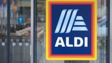 Confirmed: Self-service checkouts are NOT coming to Aldi Australia