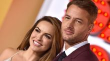 Selling Sunset's Chrishell Stause opens up about 'humiliating' Justin Hartley divorce