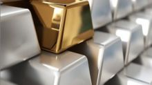 COMEX's Gold and Silver Futures Market Trade Data Not Adding Up