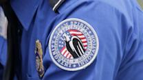 TSA Shakeup After Fake Bombs, Weapons Go Unnoticed