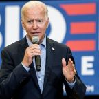 This Report Says Biden's Tax Plan Mostly Benefits Middle Income Families