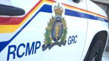 B.C. climber dies in fall on Mount Lipsett, southwest of Calgary