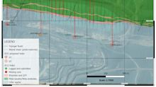 Omai Gold Mines announces the start of drilling at the Omai Project