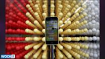 US Cellular To Sell IPhone 5S, 5C