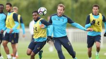 Danny Rose: Tottenham need a bigger squad and marquee signing to improve