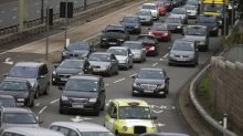 Britons face surge in motor insurance premiums after rule change