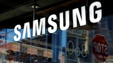 Samsung And Apple's Race To Smartphone Supremacy