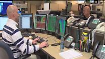 National Weather Service responds to asteroid, meteorite