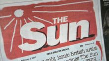 Sun journalist 'pretended to be related to Grenfell Tower victim' to get into hospital