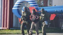 Alemania deporta a cómplice de ataques del 11 de septiembre