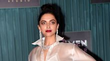 Pics: Deepika, KJo, Saif at GQ Men of the Year Awards