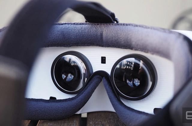 Sky is becoming a virtual reality broadcaster