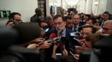 Spanish government clears first hurdle towards approving 2018 budget