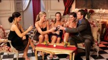 Does Reality TV Lead to Excessive Drinking?