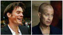 Aussie TV star Tom Long reveals heartbreaking cancer battle