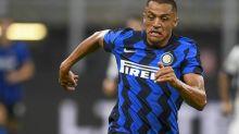 Foot - ITA - Inter - Composition de l'Inter Milan: Alexis Sanchez avec Romelu Lukaku en attaque contre Benevento