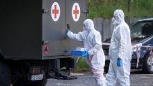 Poland may quarantine returnees from some EU, non-EU states