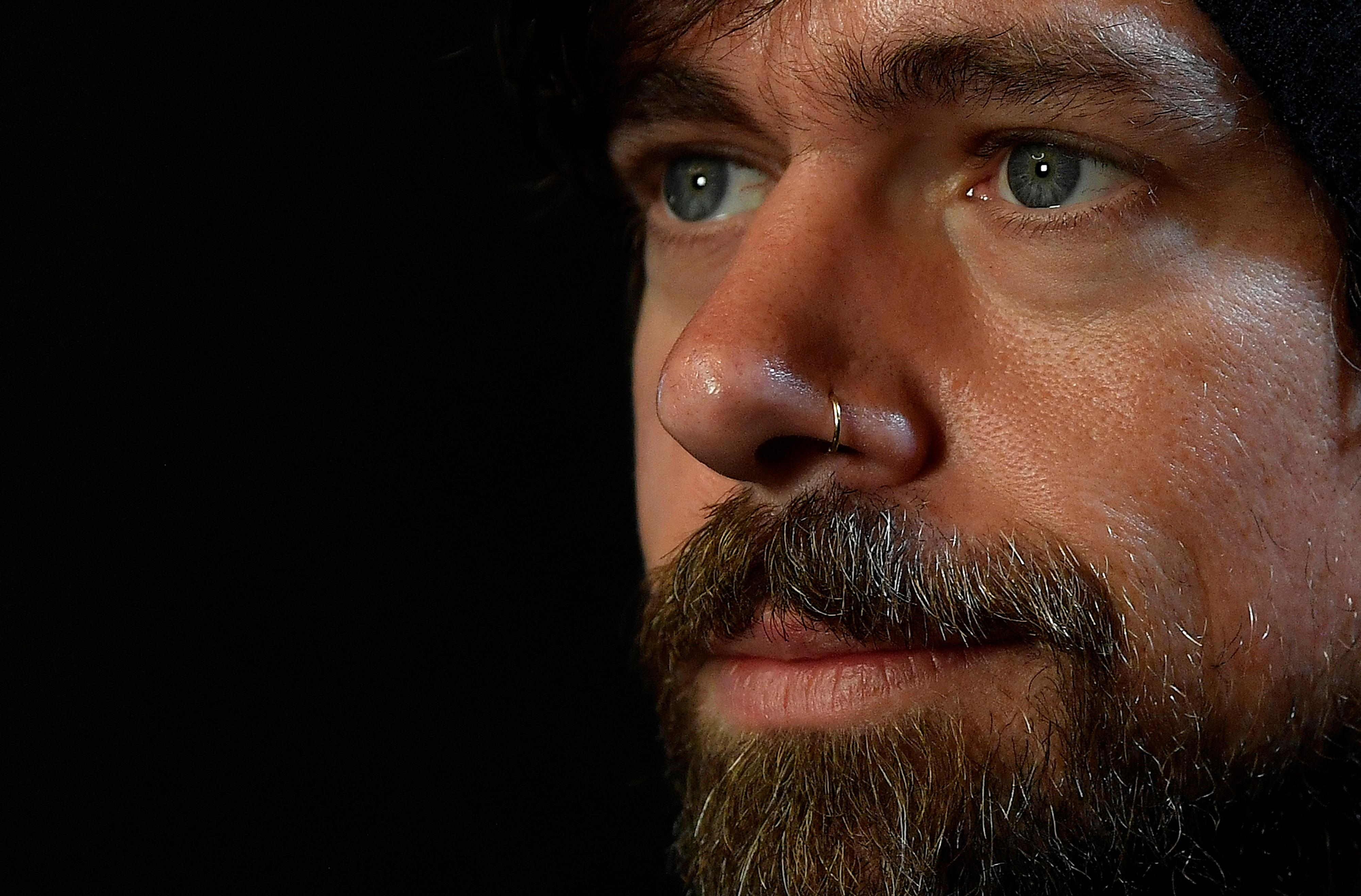 Jack Dorsey The Enigmatic Ceo Who Could Save Or Break Western Democracy