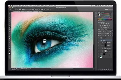 Apple settles Retina artwork lawsuit with Swiss artist