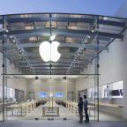 Is Apple the Republican Tax Plan's Biggest Winner?