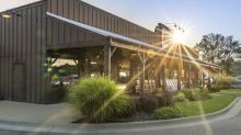 Cracker Barrel Old Country Store® Opens First California Location in Victorville