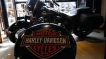 Harley close to deal with India's Hero after stopping local manufacturing- sources