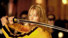 'Kill Bill 3' podría ser la siguiente (y última) película de Quentin Tarantino