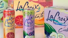 LaCroix Lawsuit: National Beverage Defends Its 'All Natural' Claims