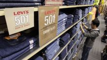 Levi's CEO pens open letter to patrons: Leave your guns at home